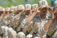 حقوق ۱.۵ تا ۲ میلیون تومانی سربازها
